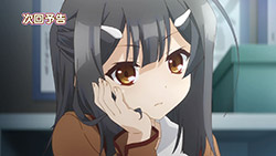 Fate kaleid liner Prisma Illya   07   Preview 02