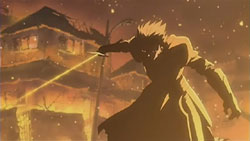 Fate stay night   01   01