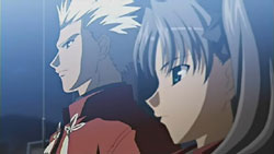 Fate stay night   01   26