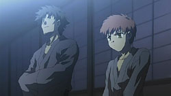 Fate stay night   04   14