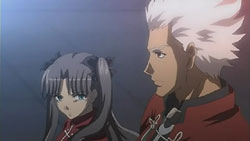 Fate stay night   05   12