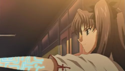 Fate stay night   05   21