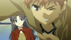 Fate stay night   07   07