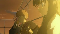 Fate stay night   07   17