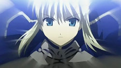Fate stay night   08   26