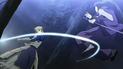 Fate stay night   09   04