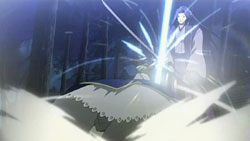 Fate stay night   09   07