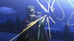Fate stay night   09   13