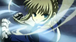 Fate stay night   09   17
