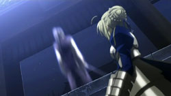 Fate stay night   09   19