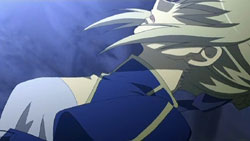 Fate stay night   09   20