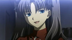 Fate stay night   09   23