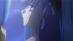 Fate stay night   11   Preview 03