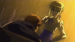 Fate stay night   12   06