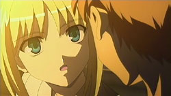 Fate stay night   12   07