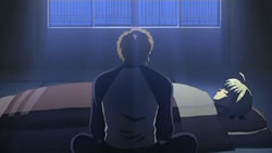 Fate stay night   13   04