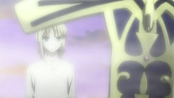 Fate stay night   13   05