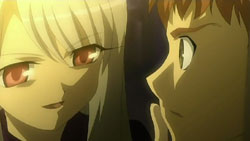 Fate stay night   13   23