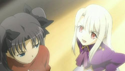 Fate stay night   17   08