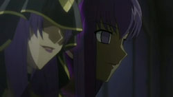 Fate stay night   17   31