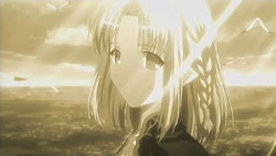 Fate stay night   18   01
