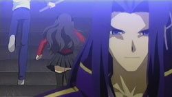 Fate stay night   18   11