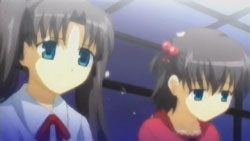 Fate stay night   18   18