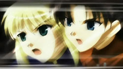 Fate stay night   19   24