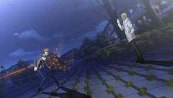 Fate stay night   21   02