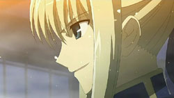 Fate stay night   22   Preview 04