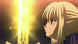 Fate stay night   23   Preview 05