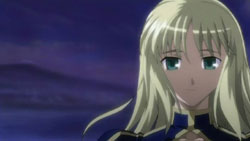 Fate stay night   23   Preview 06