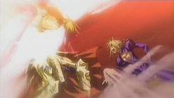 Fate stay night   24   14