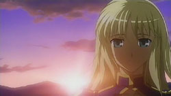 Fate stay night   24   26