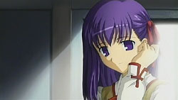 Fate stay night   24   30