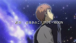 Fate stay night   OP2   02