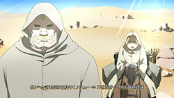 Fullmetal Alchemist   17   Preview 01