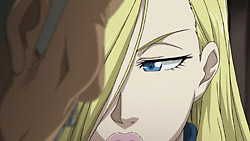 Fullmetal Alchemist   34   Preview 03