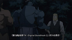 Fullmetal Alchemist   48   Preview 01