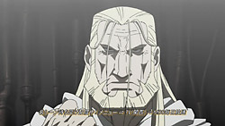Fullmetal Alchemist   54   Preview 03