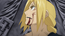 Fullmetal Alchemist   62   Preview 02