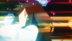 GATCHAMAN Crowds   01   07