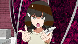 GATCHAMAN Crowds   02   21