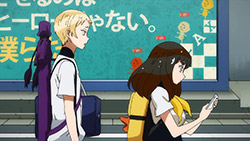 GATCHAMAN Crowds   03   10