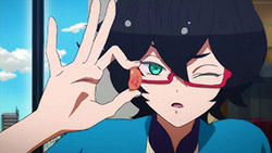 GATCHAMAN Crowds   03   21