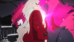 GATCHAMAN Crowds   04   21