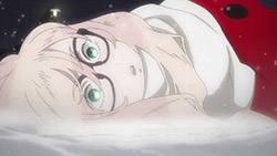 GATCHAMAN Crowds   04   24