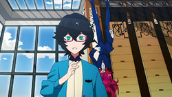GATCHAMAN Crowds   05   08