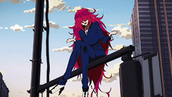 GATCHAMAN Crowds   05   11