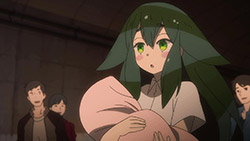 GATCHAMAN Crowds   05   22